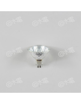 Philips Masterline ES Dichroic Halogen lamp MR16 35W GU5.3 36D 12V (closed)