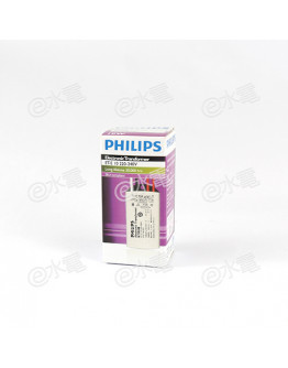 Philips Electronic Transformers for Low-Voltage LED Lamps - ETE 10W LED 220V-240V