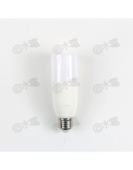 Philips LED Bulb Stick 11W E27 3000K