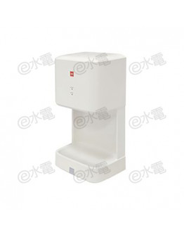 KDK T09AC Hand dryer (with Drain Pan)