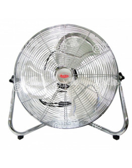 Marble 18inch (450mm) Floor Fan