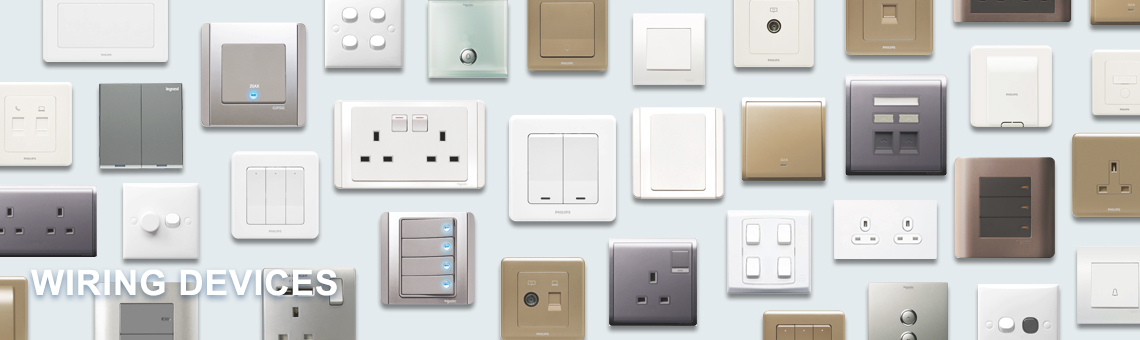 eSD_banner_wiring_devices