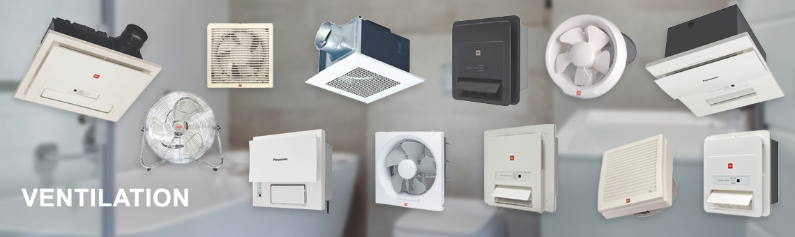 eSD_banner_wiring_fan_and_vent