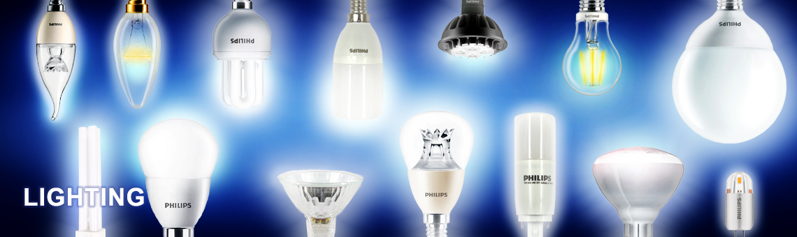 eSD_banner_lighting