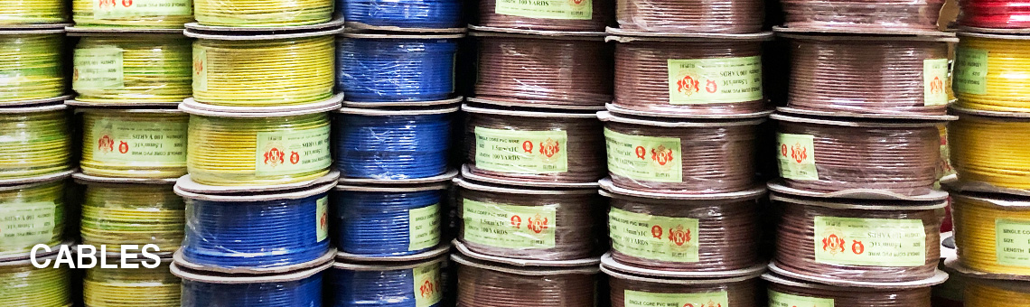 eSD_banner_cables