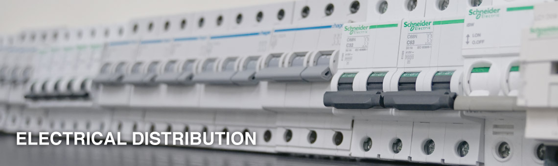 eSD_banner_electrical_solution