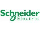 schneider_electric_switches_and_socket_outlets_button